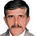 Mehmet ÇIL