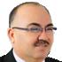 Erdoğan KAYA