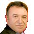 Ahmet BINGÖL