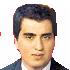 Ahmet Deniz CANORUÇ