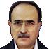 Mehmet ALKIŞ