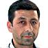 Osman SARAÇ