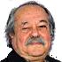 Mehmet Halil ARIK