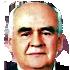 Mustafa KOÇAL