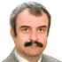 Şair Ahmet Şakir BATU
