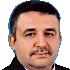 Bilal ÇAM