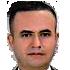 Dr. Mehmet NURDAĞ