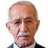 Raif  YAVUZ