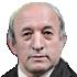 Mustafa Nevruz SINACI