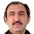 Ahmet Ünal ÇAM