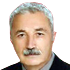 Ali ÇANKIRILI