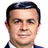 Mehmet ÖZATA