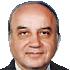Prof. Dr. Ahmet SAMSUNLU