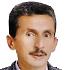 Harun C. ŞERBETÇI