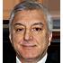 Mustafa PAÇAL