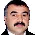 Nuri ÇAYIR