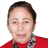 Ayla PEPELE