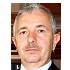 Mehmet SÖNMEZOĞLU