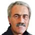 H. Vehbi COŞKUN