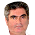 Osman KANBER
