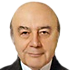 Osman ECEVIT