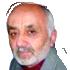 Ahmet TAŞ