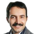 Fatih ZEYREK