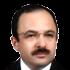 Mehmet AYMAN