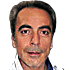 Mehmet ZAFER