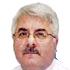Prof. Dr. Cengiz YAKINCI