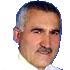Yaşar AKOVA