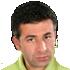 Mustafa SÖYLEMEZ