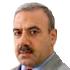 Abdulkerim KOÇHAN