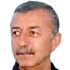 Yavuz KALYONCU