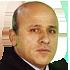 Muhammed KIŞLA