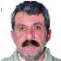 Ahmet ŞEN