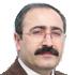Mehmet Nuri YARDIM