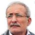 Mehmet Şefik GÖRGIN