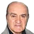 Ercan SÜSOY
