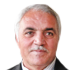 Mehmet Emin ULU