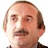 Nurettin İşleroğlu (ANALIZ)