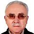 Mehmet TAPAR