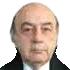 Prof. Dr. Osman ECEVIT