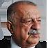 Mehmet GÖNCÜ