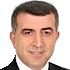 Mustafa ERDEN