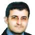 Yrd. Doç. Dr. Mustafa ÖZTOPRAK