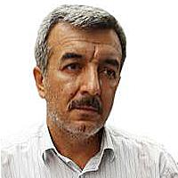 Oktay AKSU