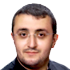 Mehmet Yaylıoğlu