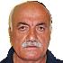Mustafa HAMIŞ