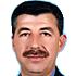 Mustafa KÖŞ